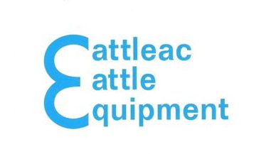 Cattleac Cattle Equipment